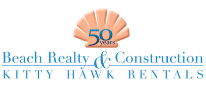 Beach Realty of North Carolina, Inc.