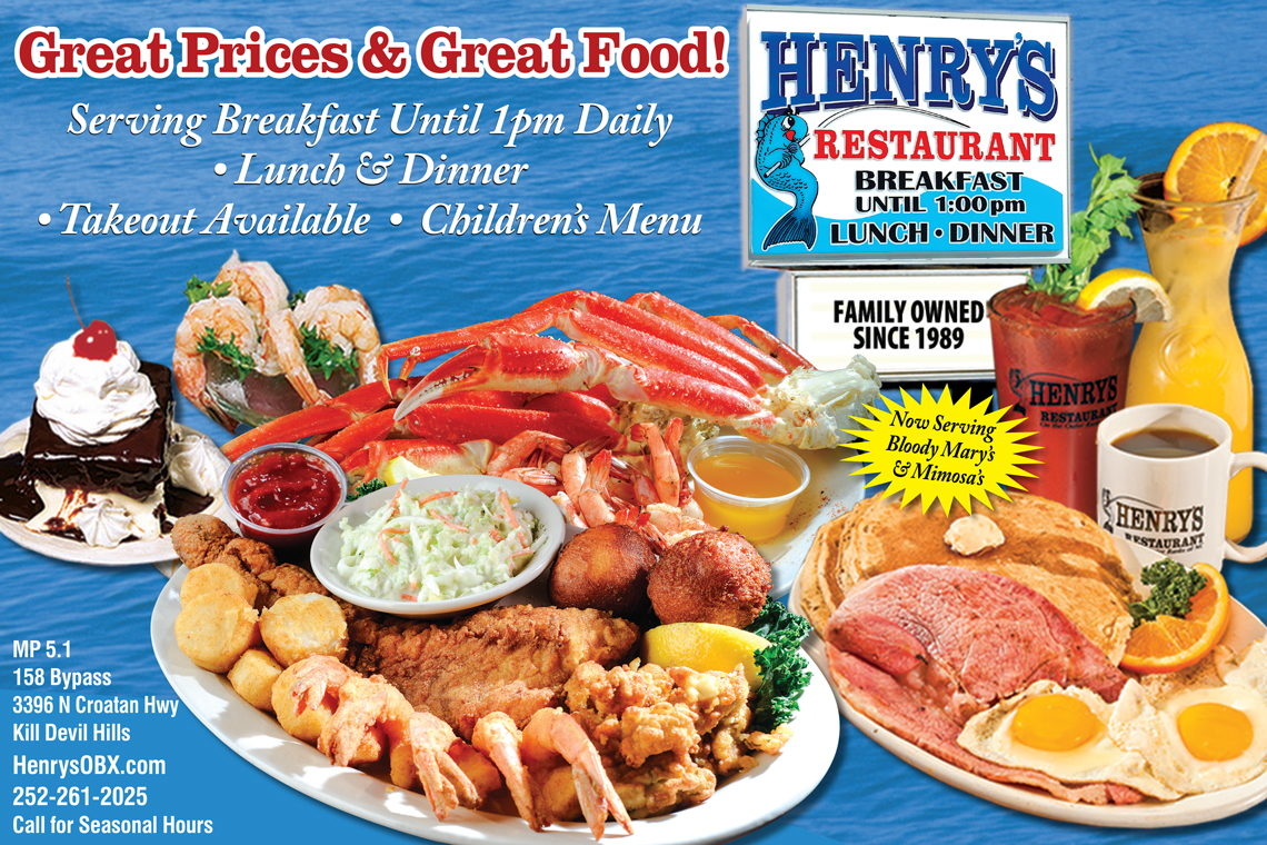 15% OFF DINNER ENTREE with coupon only